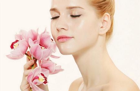 ストレピアの口コミは本当?クレンジング効果もある洗顔と保湿の徹底ケアで敏感肌を改善!