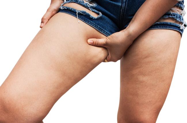 スラリスリムの足痩せ効果は本当?口コミで話題の着圧ソックスの脚痩せ効果を暴露!
